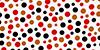 Pattern Five - +€15.00